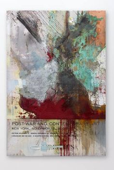 New York Art Evening Auction #4