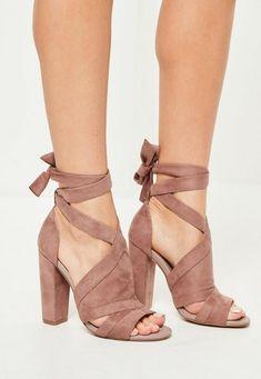 separation shoes 642ba e61e8 Sandalen mit Blockabsatz,Sandaletten mit Absatz,womens block heel sandals