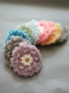 꽃모티브수세미-영상첨부 : 네이버 블로그 Crochet Basket Pattern, Baby Shoes, Pillows, Blog, Kids, Afghans, Hipster Stuff, Young Children, Boys