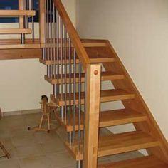 sch246ne praktische lagerraum ideen unter der treppe
