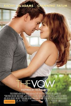 Google Image Result for http://images5.fanpop.com/image/photos/27900000/The-Vow-romantic-movies-27916014-1077-1600.jpg