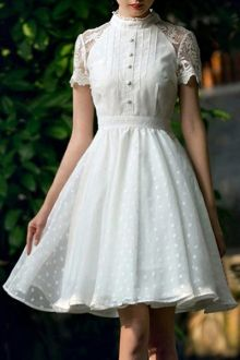 Dresses 2015 For Women Trendy Fashion Style Online Shopping   ZAFUL - Page 9