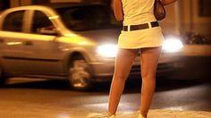 Arrestan a mujer dominicana por prostituir compatriotas en Costa Rica