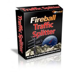 Traffic Splitter MRR Software