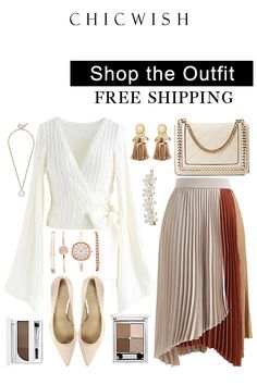 1455 Best Date Outfits Images In 2020 Outfits Fashion Clothes