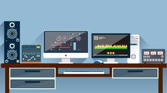 Workstations: More Power for your Creative Projects   explora