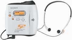Special Offers - Sony MZ-S1 S2 Sports Net MD MiniDisc Player - In stock & Free Shipping. You can save more money! Check It (April 05 2016 at 05:26AM) >> http://wbluetoothspeaker.net/sony-mz-s1-s2-sports-net-md-minidisc-player/