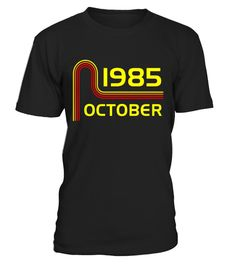 """# Pop 1985 October Vintage Retro Birthday Apparel .  Special Offer, not available in shops      Comes in a variety of styles and colours      Buy yours now before it is too late!      Secured payment via Visa / Mastercard / Amex / PayPal      How to place an order            Choose the model from the drop-down menu      Click on """"Buy it now""""      Choose the size and the quantity      Add your delivery address and bank details      And that's it!      Tags: Perfect Birthday Gift for people…"""