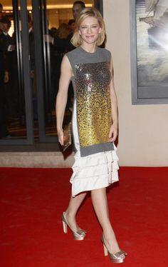 a2db86e5ac72 Cate Blanchett in Louis Vuitton Cate Blanchett