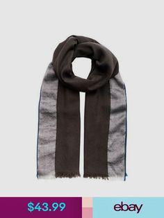 88af1f7d3fa 14 Best Designer Scarves images | Cashmere scarf, Checked scarf ...