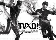 東方神起、「TVXQ!SPECIAL LIVE TOUR - T1ST0RY - &...!」がいよいよ本日開催 - http://jp.imkpop.com/%e6%9d%b1%e6%96%b9%e7%a5%9e%e8%b5%b7%e3%80%81%e3%80%8ctvxq%ef%bc%81special-live-tour-t1st0ry-%ef%bc%8e%ef%bc%8e%ef%bc%8e%ef%bc%81%e3%80%8d%e3%81%8c%e3%81%84%e3%82%88%e3%81%84%e3%82%88%e6%9c%ac/