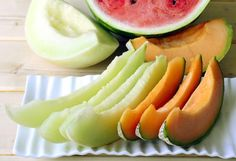 Amazing Benefits And Uses Of Melons - http://lifekites.com/amazing-benefits-and-uses-of-melons/ Melons are sweet consumable products of numerous assortments including watermelon, muskmelon, and melon. This article gives the advantages of all melons for …  #FoodBenefits, #Health #CantaloupeSeeds, #GrowingMelons, #Melons, #MelonsFruits, #MuskmelonSeeds, #SweetMelon