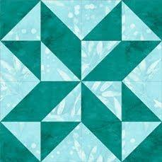 blocos de patchwork, bloco de patchwork, idéias para blocos de patchwork, blocos…