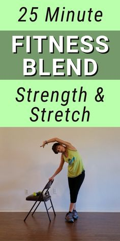 Fitness Workout For Women, Health And Fitness Tips, Fitness Diet, Fitness Motivation, Fitness Gear, Fitness Quotes, Movement Fitness, Physical Fitness, Physical Exercise
