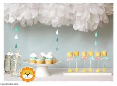 Baby Shower Theme Pictures, Photos, and Images for Facebook, Tumblr, Pinterest, and Twitter