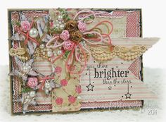 In My Little Korner: The Twinery - Brighter Than The Stars...August 22, 2014  http://inmylittlekorner.blogspot.ca/2014/08/the-twinery-brighter-than-stars.html