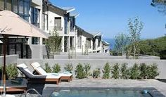 Cape Town, Apartments, Mansions, Architecture, House Styles, Search, Google, Image, Design