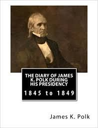 James K. Polk increased the size of the United States more than any other president through the acquisition of California and New Mexico as a result of the Mexican-American War. James K Polk, Moving To Tennessee, Land Surveyors, Mexican American War, Andrew Jackson, Thing 1, House Of Representatives, Us Presidents, New Mexico