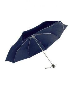 mini-ombrello-manuale-con-torcia-nel-manico-12501-blu-notte