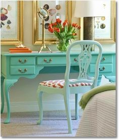 6 Secrets to Perfect Spray Paint Results #paint #diy