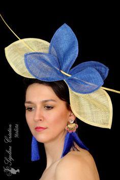 Collection chapeaux 2018