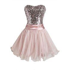 ballerina dress - Buscar con Google