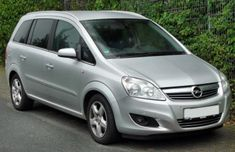 awesome, Chevrolet Opel Vauxhall Zafira Petrol Diesel Workshop Service Manual , Service, maintenance, repairs and ultimate care: the trained technicians at your local Chevrolet Center use original Chevrolet parts to keep your vehicle at peak performance Chevrolet Parts, Cool Trucks, Budapest, Tao, Over The Years, Diesel, Automobile, Vehicles, Service Maintenance