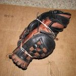 Hey everyone and welcome back! Today we will discuss the best way to break in a baseball glove. In this article we will be going over one of my favorite projects; breaking in a new baseball glove  I hope you enjoy. This method works just as good with softball gloves too! Best way toRead More