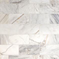 Floor and Decor marble stone tiles give your home a timeless and elegant appeal. We offer over 400 marble flooring styles so you can make a statement that will last an eternity. Marble Tile Bathroom, Marble Mosaic, White Bathroom Interior, White Bathrooms, Dream Bathrooms, White Polish, Floor Decor, Bathroom Furniture, Bathroom Ideas