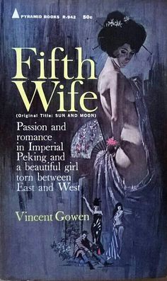 Fifth Wife