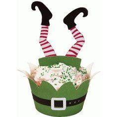Silhouette Design Store - Search Designs : christmas stuff