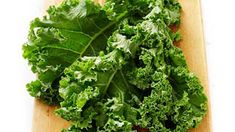 From soup to chips, fresh new ways to feature this nutrient-packed green. : From soup to chips, fresh new ways to feature this nutrient-packed green. Antipasto Pasta Salads, Italian Antipasto, Kale Recipes, Healthy Recipes, Healthy Habits, Meat Recipes, Alkaline Fruits, Shopping, Eating Clean
