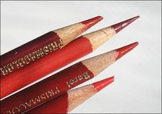 How to Select a Color Palette for Your Next Colored Pencil Drawing