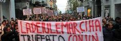 ROMA, RISPARMIO, M5S: VICINI AI TRUFFATI DEL CRAC DEIULEMAR PER PRIMA UDIENZA IN CASSAZIONE   MezzoStampa - l'informazione di Scafati e dintorni