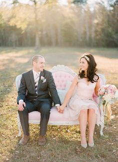 Photography: Ruth Eileen - rutheileenphotography.com   Read More on SMP…