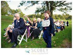 Scobey Photography » Atlanta Based Wedding and Portrait Photographers @Scobey Photography