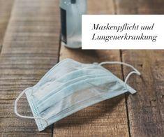NEW BLOG POST - German only 🇩🇪⠀ Seit die Lockerungen der Ausgangsbeschränkung aufgrund von COVID-19 in Kraft getreten sind, gelten im öffentlichen Nahverkehr, in Supermärkten und anderen öffentlichen Einrichtungen strenge #Maskenpflichten . Doch wie verhält es sich für Menschen, denen das Atmen aufgrund einer Lungenvorerkrankung bereits ohne #Maske sehr schwer fällt? Oder, die aufgrund einer anderen Behinderung keine Maske tragen können?⠀ ⠀ @aktion_mensch hat für diesen Fall einmal alle rel Lds Blogs, Be Patient With Me, Blue Gloves, Lunge, Healthy Aging, Black Spot, Spiritual Growth, Jesus Christ, Spirituality