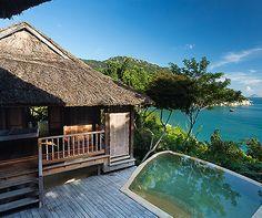 Six Senses Ninh Van Bay, Nha Trang, Vietnam  Top 10 luxury hideaways in South East Asia - A Luxury Travel Blog