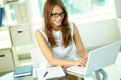 7 Amazing Ways to Make Your Day More Productive | Women Lifestyle Blogs