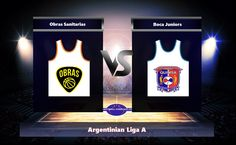 Obras Sanitarias-Boca Juniors Oct 28 2017 Argentinian Liga A Who today will be the winner in this confrontation Obras Sanitarias-Boca Juniors Oct 28 2017 ? Other forecasts for basketball matches on our website    	Three-Point Field Goals Attempted : 21,15 - 20,4  	Steals : 3,8 - 6,45  	Fouls opponent : 21,58 - 19,99  	Field Goals Made opponent : 25,7 - 29,82  	Offensive Rebounds opponent :   #Adrian_Boccia #Argentinian_Liga_A #basketball #bet #Boca_Juniors #Eduardo