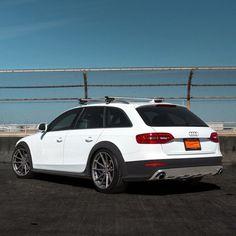 Audi Wagon, Wagon Cars, Audi A6 Allroad, Audi Rs7, Sports Wagon, Winning Numbers, Skyline Gtr, Audi Sport, Hot Cars