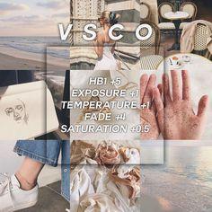 """❤️VSCO & Lightroom Belarus❤️ on Instagram: """"💥Очередная порция вдохновения❤️Перевод настроек смотрите в актуальных историях! 💕Все фильтры 😍VSCO для вас🔥Быстро и честно ! #vsco #vscocam…"""""""