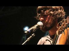 """Avett Brothers """"Pretty Girl From the Airport"""" Whitewater Amphitheater, New Braunfels, TX 06.27.15 - YouTube"""