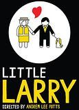 Keychain Productions | LITTLE LARRY