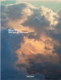 Neue Welt, Wolfgang Tillmans