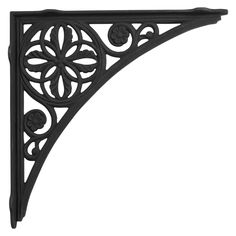 heavyduty vintage cast iron dinner bell black powder coat dinner bell cast iron and outdoor spaces