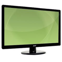 Acer Monitors from Geeks.com