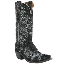 Lucchese 1883 M4717, Resistol Ranch a division of Lucchese M4717, Free Shipping, resistol ranch M4717, M4717 Resistol Ranch, LUCCHESE 1883, Lucchese Style M4717,