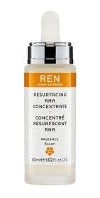 Bild på REN Resurfacing AHA Concentrate 30 ml