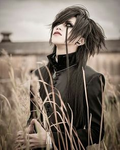 Imagen de yoshiatsu and dadaroma